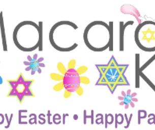 This Week in Macaroni Kid CEM