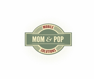 Mom & Pop Mobile Solutions