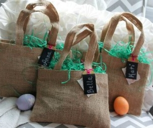 Egg Your Neighbors This Easter!