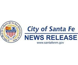 City of Santa Fe Holiday Hours