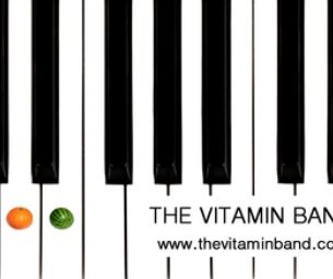 The Vitamin Band