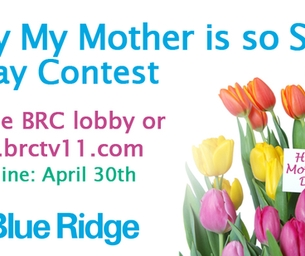 mother essay contest confess