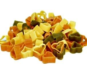 Share the Macaroni Love!