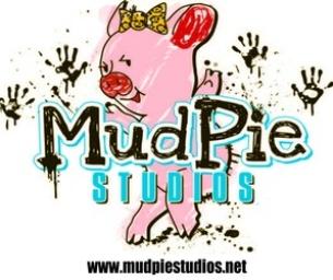 MudPie Studios - Never a Studio Fee!!