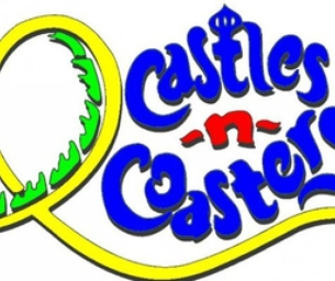 Visit Castles n Coasters this Summer!