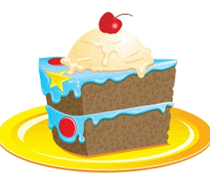 Happy Birthday to All Our Little April Birthday Club Members!