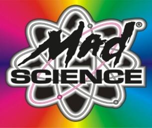 Mad Science Summer Programs
