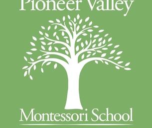 Pioneer Valley Montessori School Summer Programs