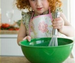 Delicious St. Patrick's Day Recipes