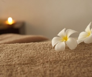 Treat Yourself to a Massage at Phoenix Massage Therapy and Wellness