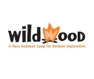 Explore Nature at Mass Audubon's Wildwood Camp