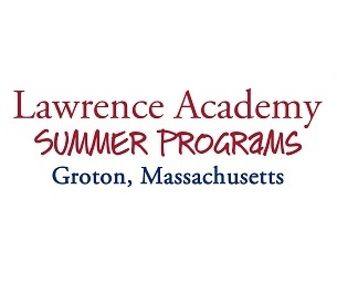 Lawrence Academy's Summer Programs in Groton