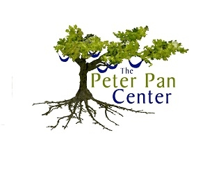 Social Support Summer Programs at The Peter Pan Center