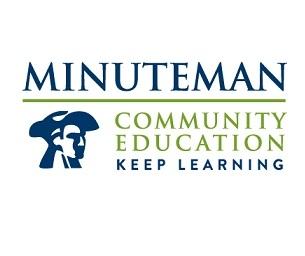 Minuteman Community Education's Summer Programs