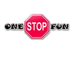Summer Camps at One Stop Fun