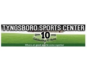 Summer Programs at Tyngsboro Sports Center