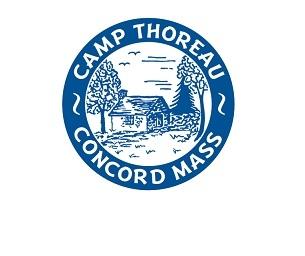 Summer Camps at Thoreau