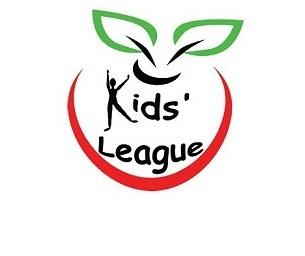 The Kids' League of Westford Summer Program