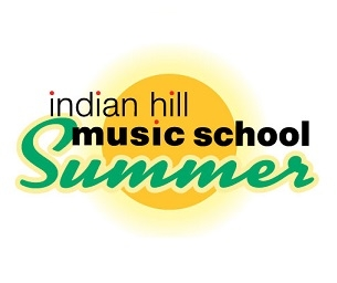 Make This the Summer Your Child Makes Music!