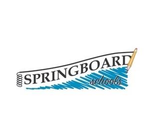 Smart Summer Fun Program at Springboard Schools