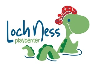 Loch Ness Playcenter's Summer Camps