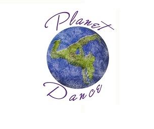 Summer Dance Workshops at Planet Dance