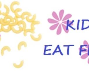 Kids Eat FREE Directory