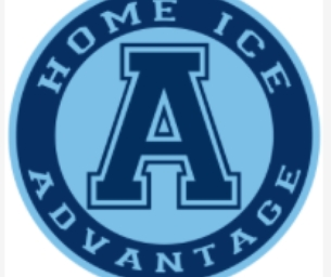 Home Ice Advantage - Spring 2015 Skating Lessons