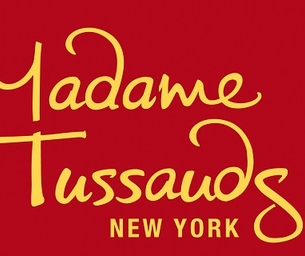 Giveaway: Win 4 Tickets to Jimmy Fallon's Debut At Madame Tussauds!