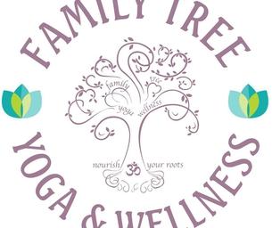 Spring Youth Yoga Programs