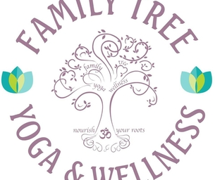 Family Tree Yoga & Wellness- Only $30 for 30 Days!