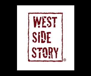 EVENT: West Side Story at Westchester Broadway Theatre