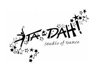 Summertime at TA-DAH! Studio of Dance