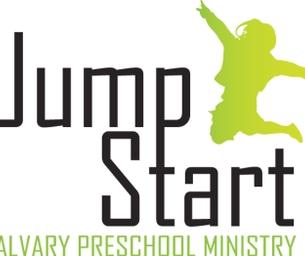 Jump Start Summer Camp