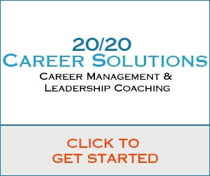 20/20 Career Solutions
