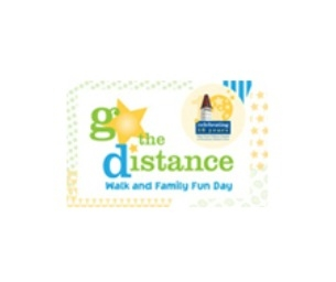 EVENT: Go The Distance Walk Maria Fareri Children's Hospital