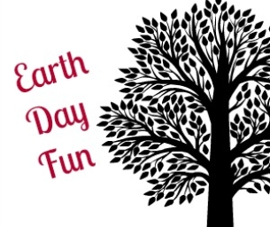 Activities for Earth Day Fun
