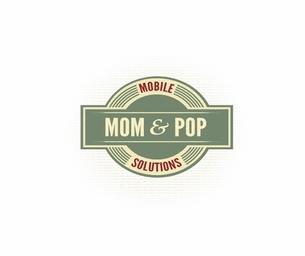 Mom & Pop Mobile Solutions
