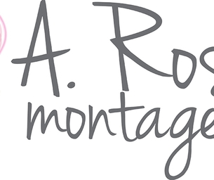 A. Rose Montages