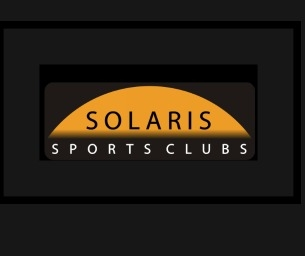 Solaris Sports Clubs: Mommy and Me Yoga