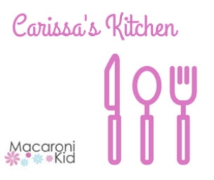 Carissa's Kitchen