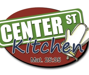 Center Street Kitchen Helping Those in Need Every Week