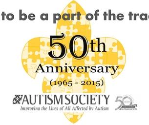 Autism Awareness Fest