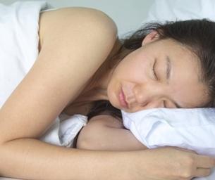How Sleep Affects PCOS