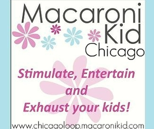 20 Tips to Make the Most of Macaroni Kid!
