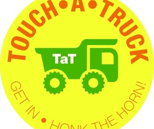 Sandy Springs Touch-A-Truck Family Festival