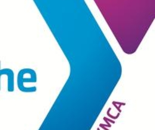 Hunterdon County YMCA