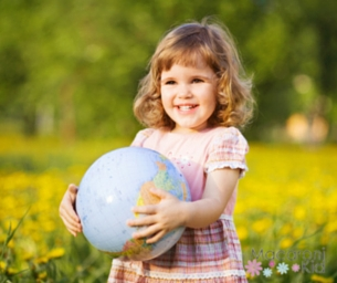 Earth Day Events Around the Area