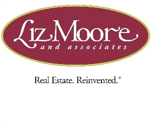 Recent Property Listings from Liz Moore and Associates