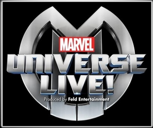 FINAL WEEKEND TO SEE MARVEL LIVE! IN LOS ANGELES